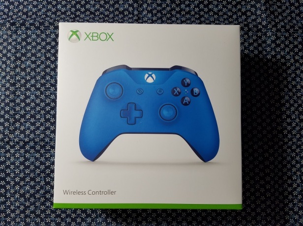 xbox_one_controller_02