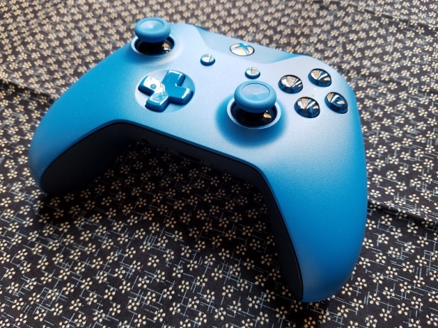 xbox_one_controller_04