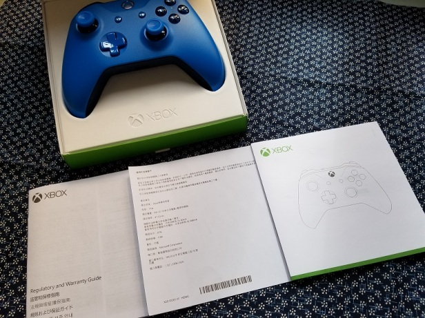 xbox_one_controller_07