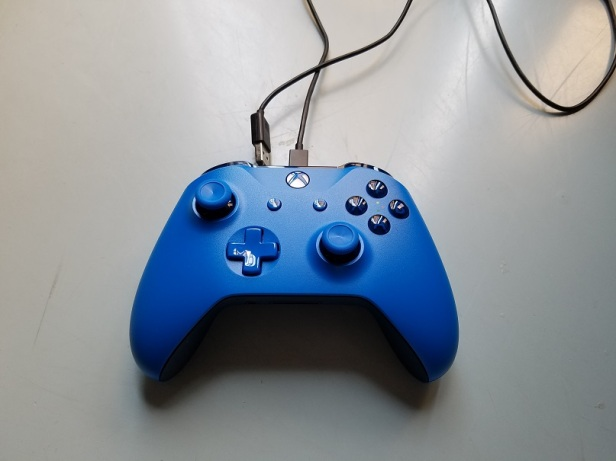 xbox_one_controller_08
