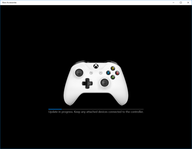 xbox_one_controller_09